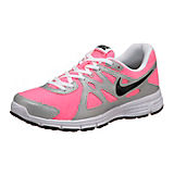 Nike Revolution 2 GS Kind rosa