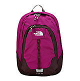 The North Face Vault Hiking Rucksack pflaume